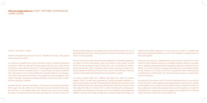 ARTSPACE FINALS_Page_02