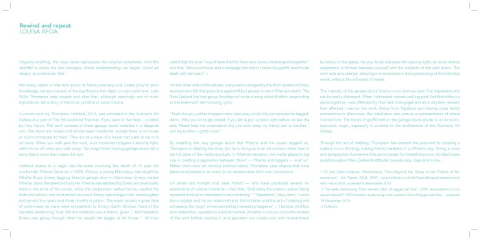 ARTSPACE FINALS_Page_08