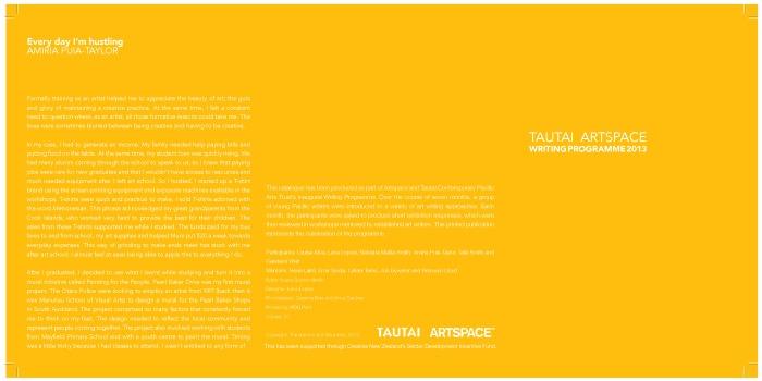 ARTSPACE FINALS_Page_11