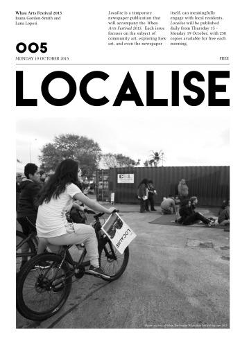localise51
